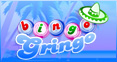 Top Rated Site Bingo Gringo