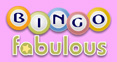 Bingo Fabulous Review